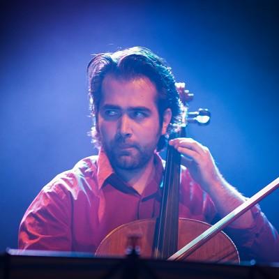 Anil Eraslan