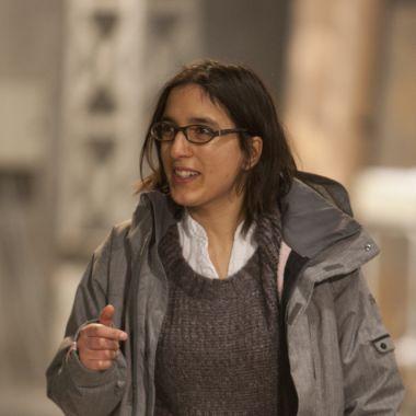 Zahra Poonawala