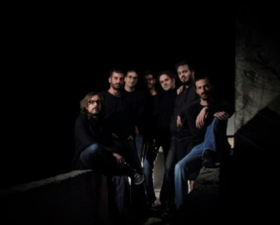 ARTefacts Ensemble (Grece), Temporary Autonomous Zone