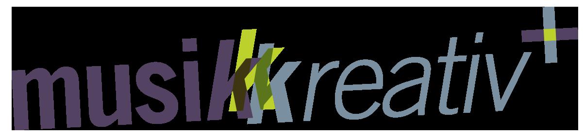 Logo_Musik_kreativ+