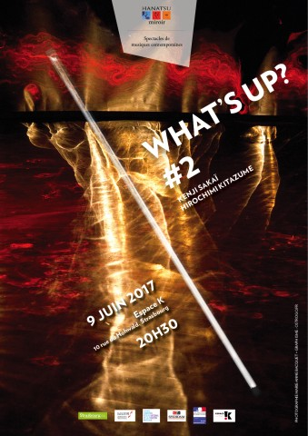 affichewhatsup2