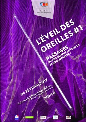 affiche eveil1web