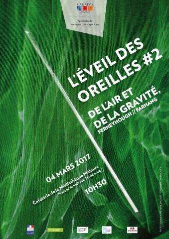 affiche eveil2web