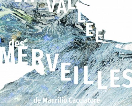 LA VALLÉE DES MERVEILLES (biennale de Venise)