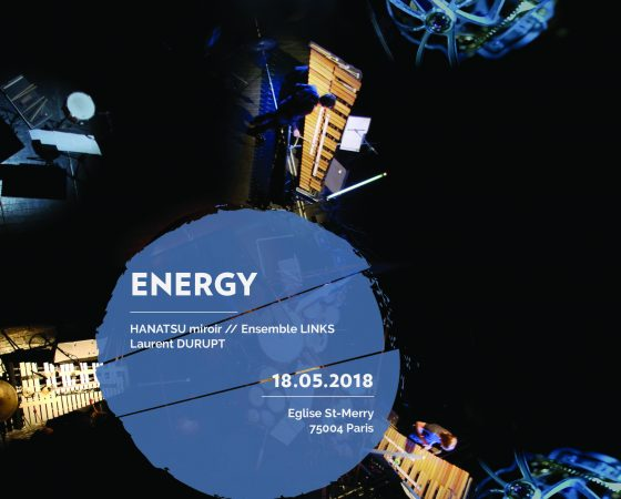 ENERGY (st-Merry)
