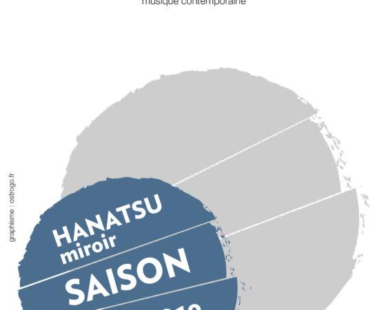 SAISON 2017-2018