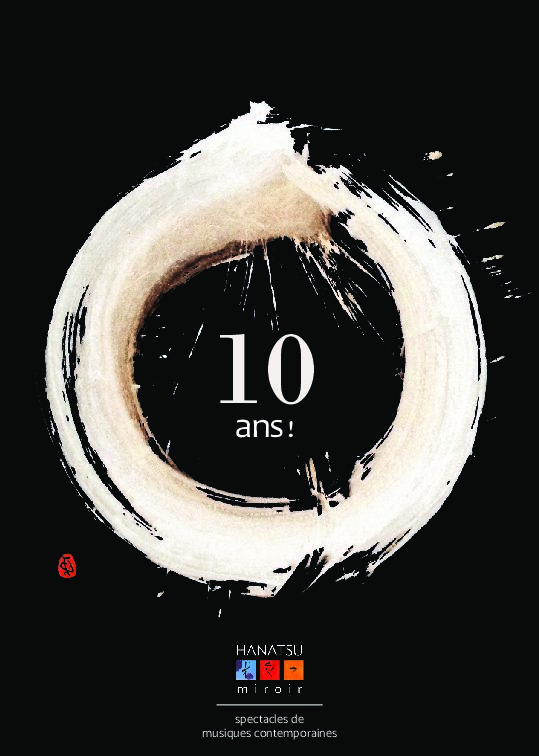 10 ans!