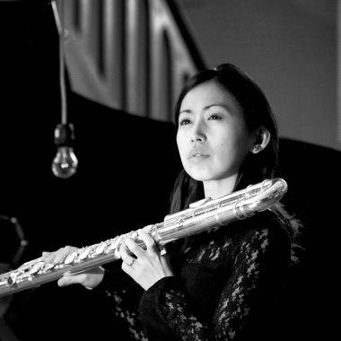 Ayako Okubo