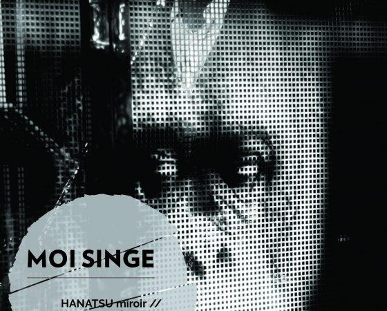 MOI SINGE